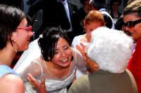 Matrimonio. DSC_0266b  - Librizzi (4371 clic)