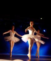 Saggio di danza. P6017851  - Patti (3286 clic)