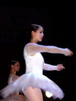 Saggio di danza. P6017852  - Patti (3335 clic)