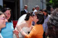 Matrimonio.  - Librizzi (3914 clic)