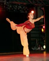 Saggio di danza. P6017871  - Patti (4069 clic)