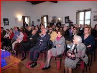 DSCN5144-Festeggiamenti per il centenario della  Società di mutuo soccorso di Montagnareale- (2867 clic)