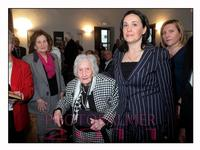 DSCN5182-Festeggiamenti per il centenario della  Società di mutuo soccorso di Montagnareale- (2768 clic)