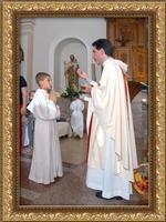 Prime comunioni Montagnareale-DSC_8300 (3271 clic)
