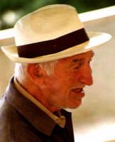 Don Milio.  - Montagnareale (3140 clic)