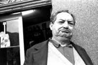 Don Turi.  - Montagnareale (3522 clic)