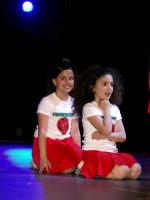 Saggio di danza. P6017891  - Patti (3185 clic)
