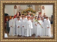 Prime comunioni Montagnareale-DSC_8381 (6996 clic)