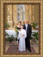 Prime comunioni Montagnareale-DSC_8429x1 (3329 clic)