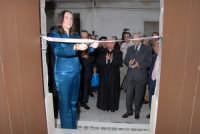 Il Sindaco Anna Sidoti Innaugura la nuova sede del Comune nello Storico Palazzo Rottino.  - Montagnareale (3240 clic)