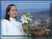 Prime comunioni Montagnareale-DSC_9494bx1 (3094 clic)