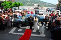 Matrimonio. DSC_0090  - Librizzi (6989 clic)