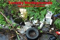 DSC_0003   - Montagnareale (3944 clic)