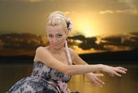 Matrimonio Donatella e Oscar-DSC_DSC_2419bx2   - Montagnareale (3424 clic)