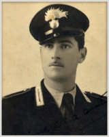 Antonio Spinella Vecchie foto:Mio Zio Antonio Spinella.  - Montagnareale (5095 clic)