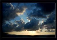 Gioiosa Marea-veduta da Capo Skino-DS_4624 (4124 clic)