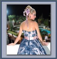 Matrimonio Donatella e Oscar-DSC_   - Montagnareale (3335 clic)