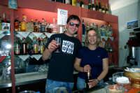 Bar Centrale. DSC_0209  - Librizzi (4870 clic)