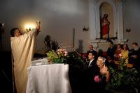 Matrimonio Donatella e Oscar-DSC_2617b   - Montagnareale (2886 clic)