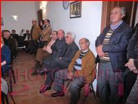 DSCN5546-Festeggiamenti per il centenario della  Società di mutuo soccorso di Montagnareale- (2375 clic)