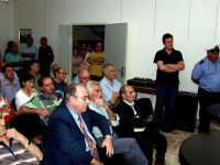 Insediamento Consiglio Comunale.  - Montagnareale (2261 clic)