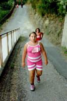 P8133704.  - Montagnareale (3328 clic)