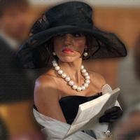 Matrimonio Donatella e Oscar-DSCF0241-CARMEN   - Montagnareale (3155 clic)