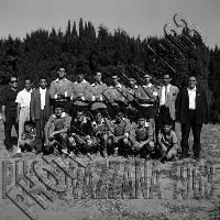 archivio Vazzana-1963-squaqdra di calcio montanareale   - Montagnareale (4167 clic)