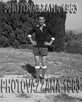 archivio Vazzana-1963/L'ex Sindaco Nino Sidoti   - Montagnareale (3920 clic)