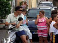Santino Franchina. P8133605  - Montagnareale (3606 clic)