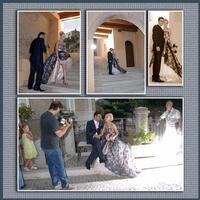 Matrimonio Donatella e Oscar-DSC_2664b   - Montagnareale (3103 clic)