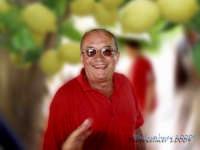 L'Amico Giuseppe Caleca; prematuramente scomparso l'anno scorso.  - Montagnareale (3014 clic)