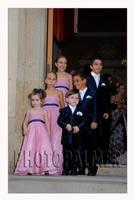 Matrimonio Donatella e Oscar-DSC_2667   - Montagnareale (3424 clic)