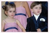 Matrimonio Donatella e Oscar-DSC_2668   - Montagnareale (2834 clic)