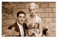 Matrimonio Donatella e Oscar-DSC_2734   - Montagnareale (3262 clic)