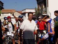 Il Vicesindaco Calogero Cipriano.  - Montagnareale (3007 clic)