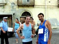 Michelino Giaimo... P8133719.  - Montagnareale (2885 clic)
