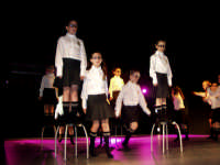 Saggio di danza. P6017911  - Patti (3239 clic)