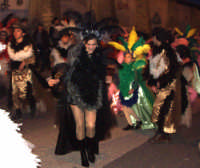 Carnevale a Patti.  - Patti (5577 clic)