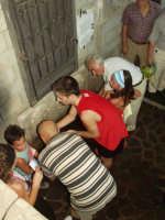 A Funtana I'Verni. P8133733.  - Montagnareale (3369 clic)