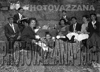 Archivio Vazzana-1964/4500   - Montagnareale (4030 clic)