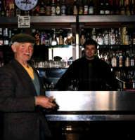 Don Milio.  - Montagnareale (2618 clic)