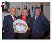 DSCN5189-Festeggiamenti per il centenario della  Società di mutuo soccorso di Montagnareale- (2760 clic)