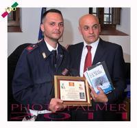 DSCN5193-Festeggiamenti per il centenario della  Società di mutuo soccorso di Montagnareale- (2774 clic)