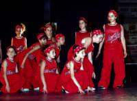 Saggio di danza. P6017936b   - Patti (3134 clic)