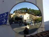 MONTAGNAREALE-P.zza S.Caterina.  - Montagnareale (2253 clic)