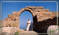 Matrimonio Mimmo e Marianna. La Sposa.  - Montagnareale (3301 clic)