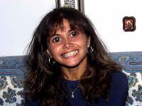 Eleonora Pagni.  - Montagnareale (3615 clic)