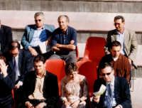 Nino Casamento,Melo Caffarelli,ecc.  - Montagnareale (2899 clic)