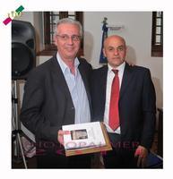 DSCN5200-Festeggiamenti per il centenario della  Società di mutuo soccorso di Montagnareale- (3082 clic)